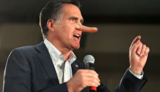 Highly Debatable: The Big Liar's Biggest Lies | NationofChange